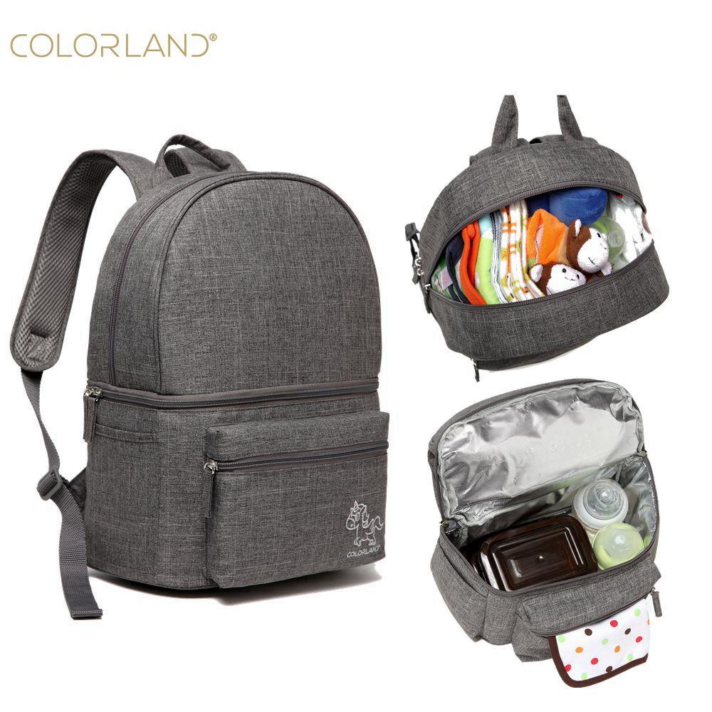 Термосы рюкзаки ортапедическиу рюкзаки для школы
