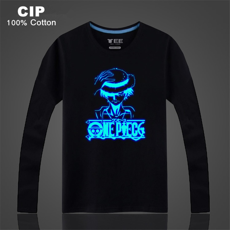 Cip 100% cotton batman tshirt kids 2017 autumn children's clothing baby boys girls t-shirt cartoon t shirt top superhero kids t-2