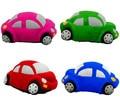 32cm/40cm/50cm lovely car plush toys very cute beetle car stuffed toys doll kid lovely plush car toys car styling