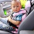 Comercio al por mayor de 0-5 Años de Edad Los Niños Bebé Asiento de Seguridad Del Asiento de Coche Auto amortiguador de la Silla Ajustable Portador de Sillas de Coche para Niños Tamaño S