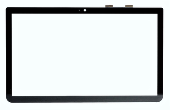 """NEW For Toshiba Satellite C55T-B5230   15.6"""" OEM Touch Screen Glass/Digitizer"""