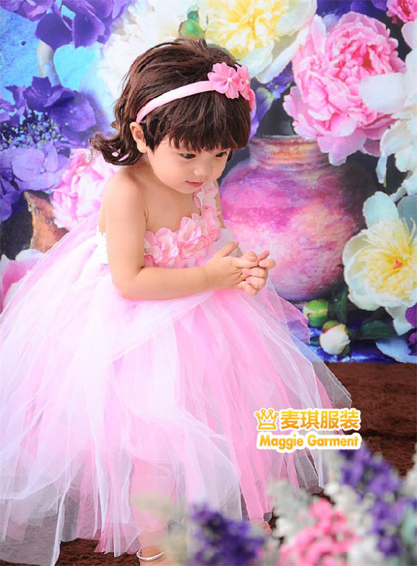 Wedding dresses for 2 year olds : Year Old Party Dress