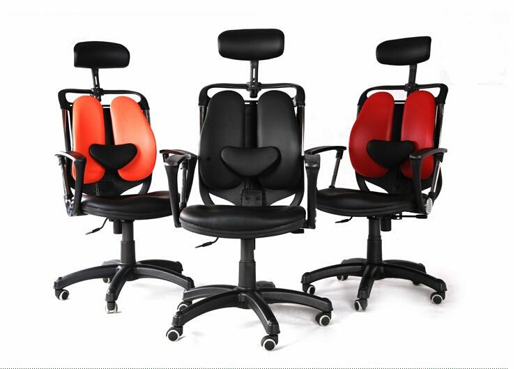 Office Chairs Office Furniture Computer Chair Ideal Gift For All Occasions