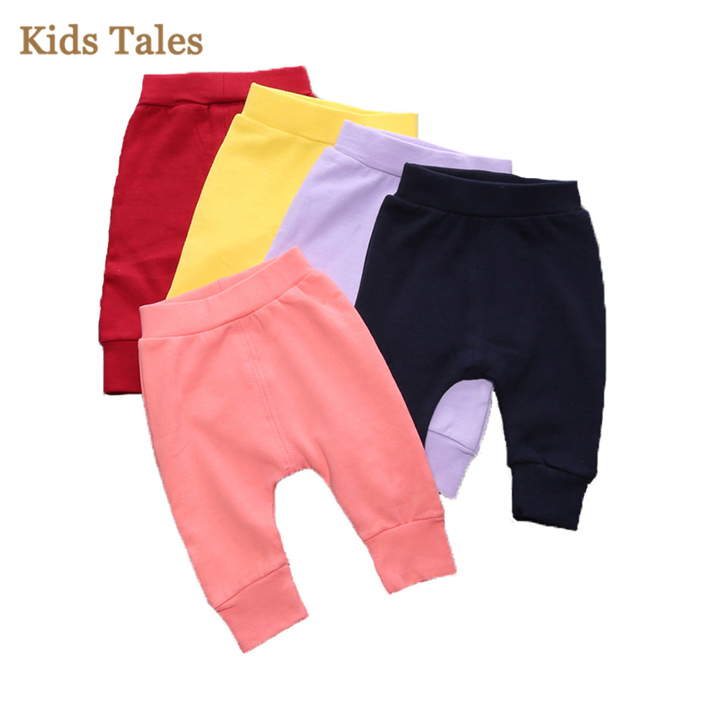 cede89d5918e Buy baby bread pants and get free shipping on AliExpress.com