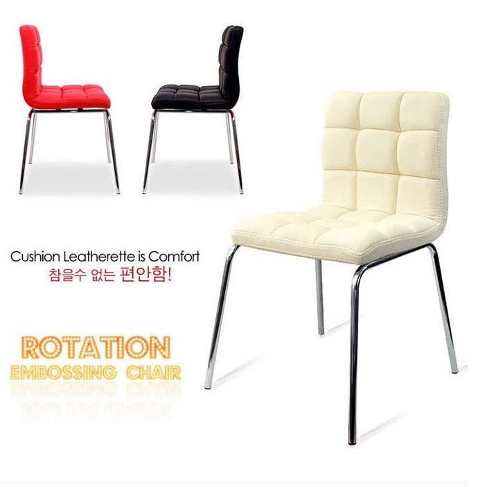Fashion 9 lattice bar chair computer sofa chair leisure  : Fashion 9 lattice bar chair computer sofa chair leisure chair Soft and comfortable Free shipping from www.aliexpress.com size 700 x 702 jpeg 48kB