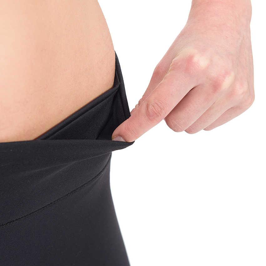 Женские спортивные трико, Капри для тренажерного зала, обтягивающие штаны для йоги с высокой талией, эластичные леггинсы для тренировок, спортивная одежда, штаны для фитнеса для женщин