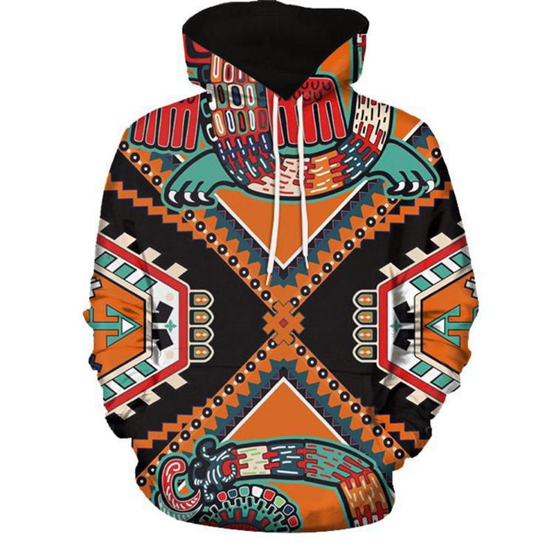 3d-printed-africa-clothing-fashion-hoodies-dashiki-sweatshirts-casual-african-clothes-pullovers-african-dresses-for-women (11)