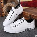 Zapatos planos women cute anti skid canvas shoes teenager girl student school lace up shoes lady leisure white outdoor shoes