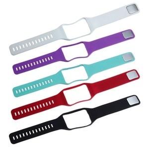 For Samsung Galaxy Gear S R750