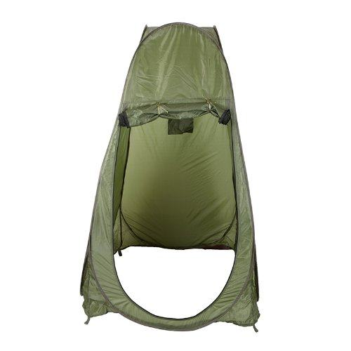 Portable Outdoor Changing Clothes Shower Utility Tent C& Toilet Pop-up Room Privacy Shelter with Carry Bag Multi-use  sc 1 st  Aliexpress & Online Shop Portable Outdoor Changing Clothes Shower Utility Tent ...
