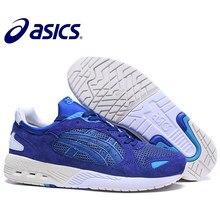 Hommes Asics Chaussures Promotion Achetez Chaussures des Hommes Asics Asics Promotion Chaussures 31d620d - sbsgrp.website