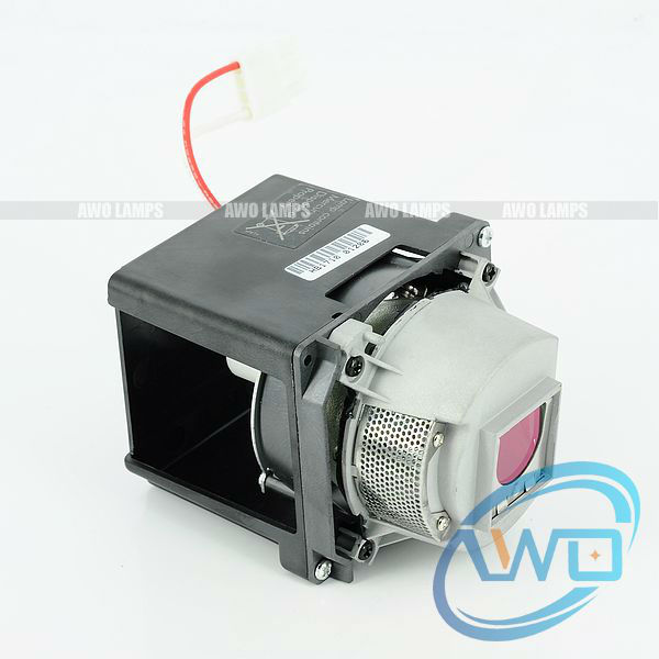L1695A Compatible lamp with housing for HP vp6310 /vp6320 /vp6310b /vp6310c /vp6311 /vp6315 /vp6320b /vp6320c /vp6321 /vp6325