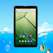 Design 7 inch Original 3G  Phone Call SIM card Android Dual Core pc tablet WiFi  tablet pc 512MB+8GB camera 7 8 9 10