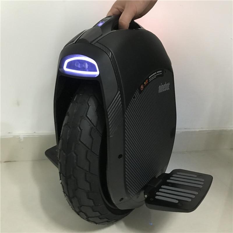 ninebot one z10 z6 self balance scooter (2)