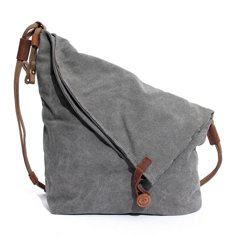 New Fashion Women Handbag Cross Body Bags Sling Bags