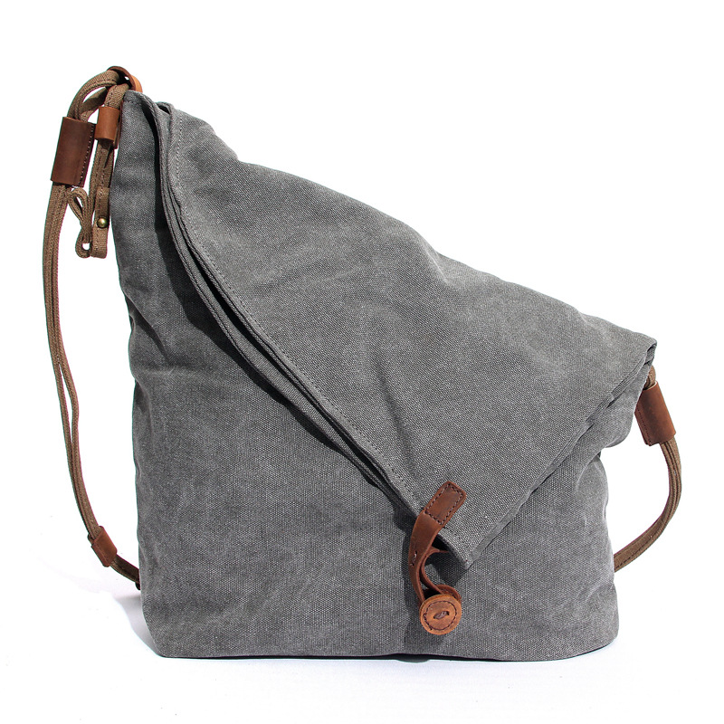 Popular Hobo Style Purse-Buy Cheap Hobo Style Purse lots from ...