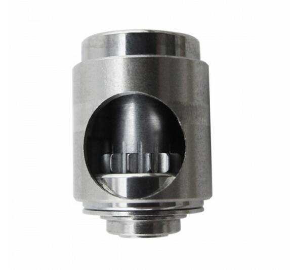Bearings Collet Compatible For NSK S Max M25L Spare Part