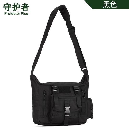 Outdoor Haversack Military Tactical Rucksacks Messenger Bag Sport Camping Hiking Trekking Bag Hot Sale outlife new style professional military tactical multifunction shovel outdoor camping survival folding spade tool equipment