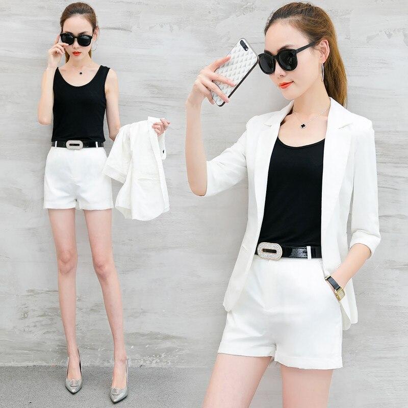 Online Get Cheap Ladies Shorts Sets -Aliexpress.com | Alibaba Group