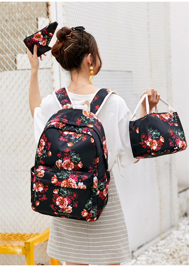 flower backpack  (6)