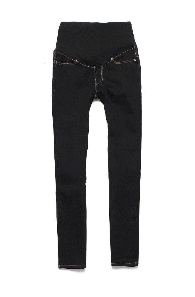Online Get Cheap Maternity Skinny Jeans -Aliexpress.com | Alibaba ...