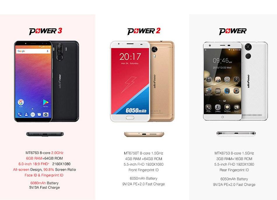 smartphone 4g fingerprint (6)