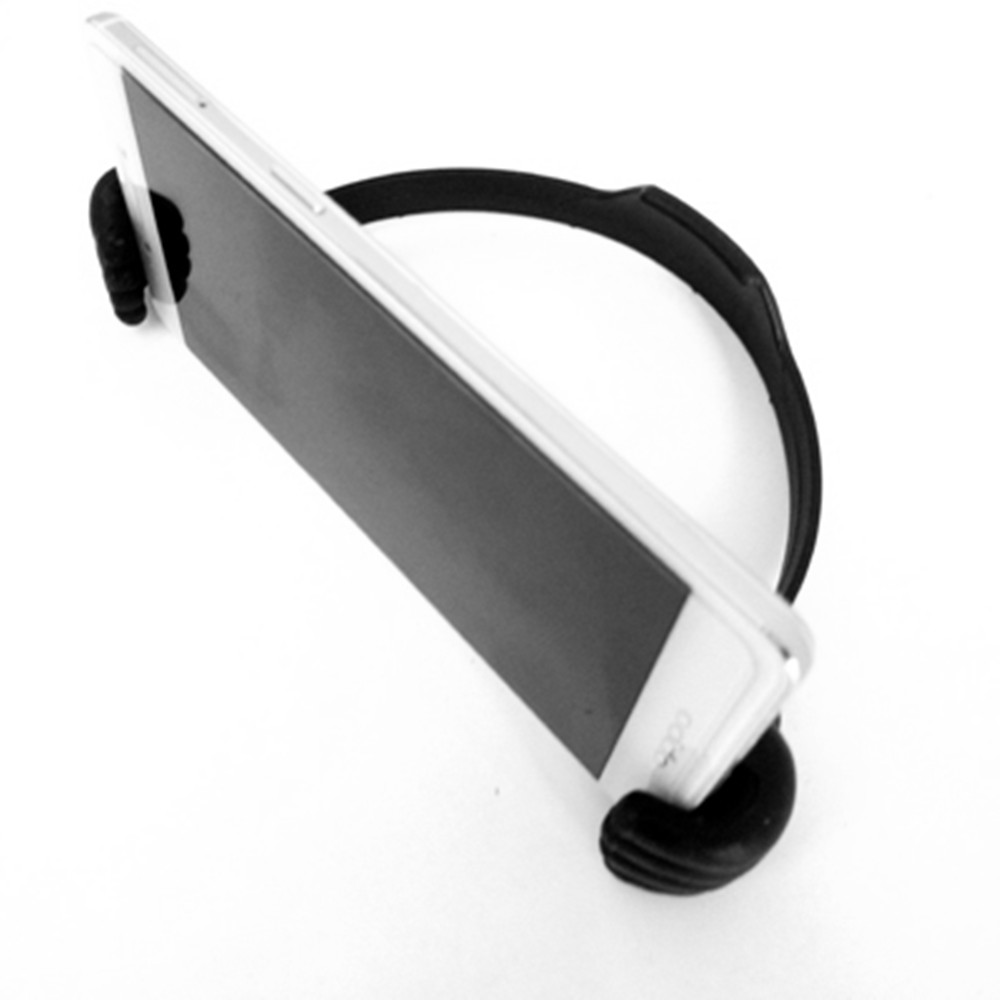 Mobile Phone Holder Bed Thumb Smartphone Tablet Accessory Mount Stand Support Desktop Table Stents For iphone Samsung