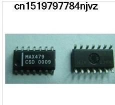 MAX479CSD MAX479 SOP14 SOP14 1PCS cxa3812 cxa3812m cxa3812m t4 sop14
