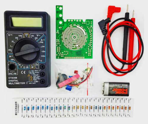 Pleasant Detail Feedback Questions About Free Shipping Dt830 Digital Wiring Database Plangelartorg
