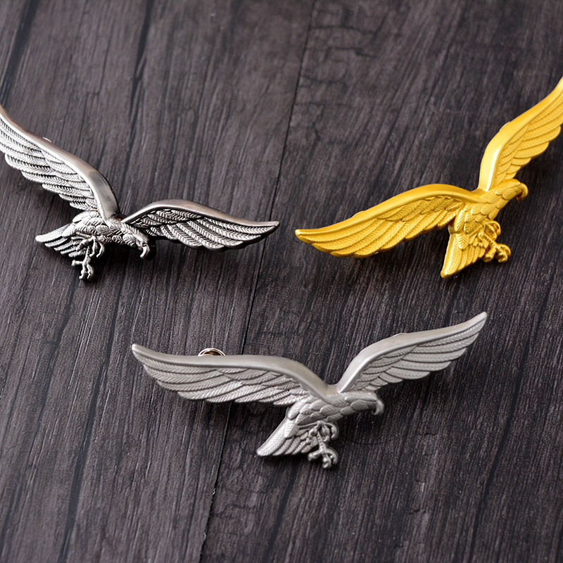 top 10 most popular military pins and medals german list and get