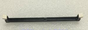 Image 1 - DDR4 288 P 1.2 V bellek yuvası soket tutucu masaüstü bilgisayar için