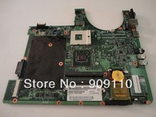 6920/6920G integrated motherboard for A*cer laptop 6920/6920G 6050A2184401-MB-A02