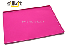 free shipping silicone  baking sheet rolling cake mold plaque de cuisson