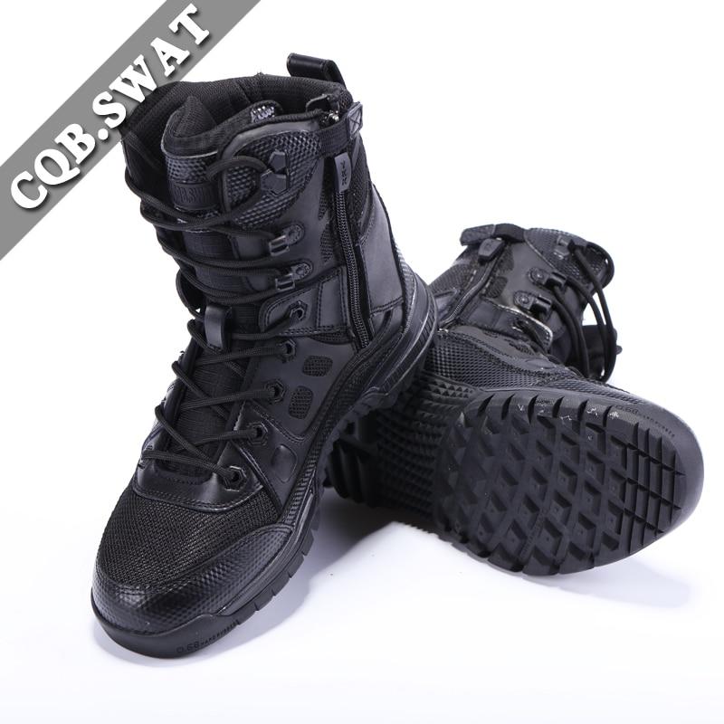 Online Get Cheap Comfortable Combat Boots -Aliexpress.com ...