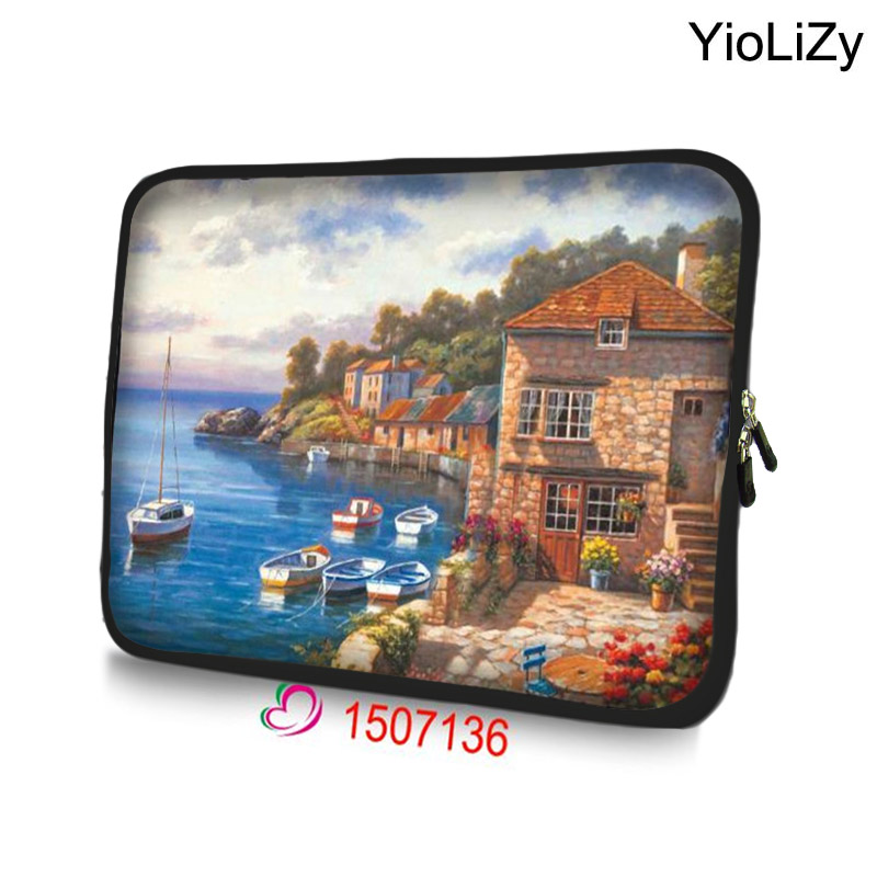 soft tablet case 7 laptop bag sleeve 7.9 notebook Protective Skin mini computer shell cover for case for ipad mini 2 TB-1507136 tablet case 9 7 tablet protective bag leather tablet shell skin 9 7 inch tablet cover for ipad air 1 5 2 6 ipad 2 3 4 ip yms008