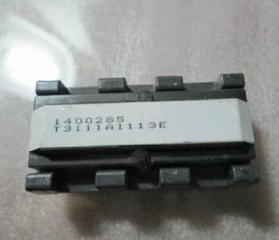1400285 High Voltage Coil PWI1904PC E1920NW Liquid Crystal Boost Transformer