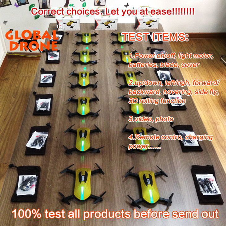 Rc Helicopter Foldable Mini Drones (19)