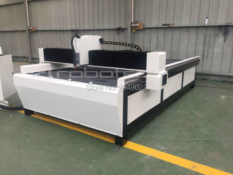 Us 4500 0 Hot Sale Mini Small Cnc Plasma Cutting Machine 1313 Table Type Plasma Cutter For Steel Cutting In Woodworking Machinery Parts From Tools