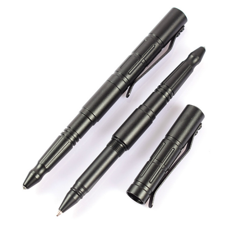 Self Defense Supplies Tactical Pen Self Defense Tool Security protection personal defense tool Tungsten Steel defesa pessoalSelf Defense Supplies Tactical Pen Self Defense Tool Security protection personal defense tool Tungsten Steel defesa pessoal