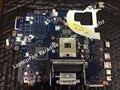 Funcionando perfeitamente para acer aspire v3-571 v3-571g q5wvh la-7912p laptop motherboard rev 1.0 mainboard
