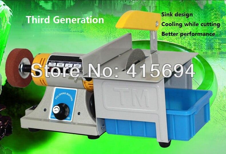 Dodatkowy zestaw akcesoriów do jadeitowego narzędzia do - Akcesoria do elektronarzędzi - Zdjęcie 3