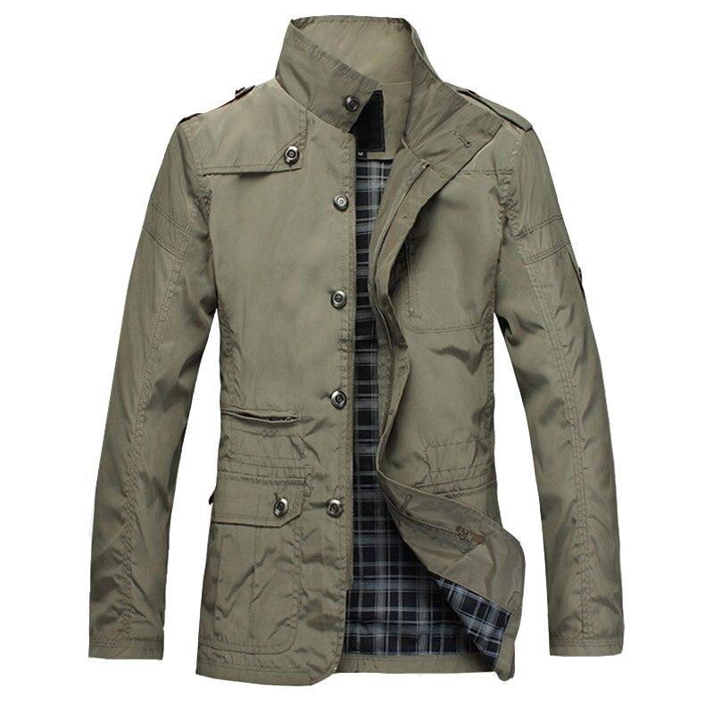 Naranjasabor moda fina jaquetas masculinas venda quente casual wear conforto blusão outono casaco necessário primavera casaco masculino n483