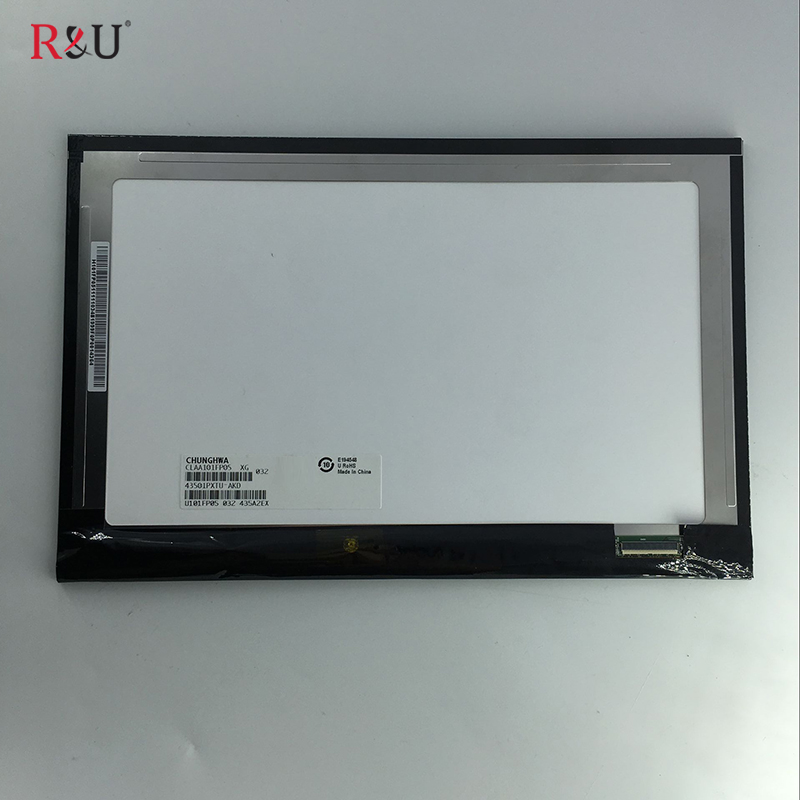 R&U test good CLAA101FP05 1920*1200 IPS LCD Display Screen panel replacement for ASUS ME302 ME302C ME302KL TF303 tf303k tf303cl free shipping claa101fp05 xg fit b101uan01 7 lcd led screen display for asus memo pad me302 me302c me302kl only screen no touch