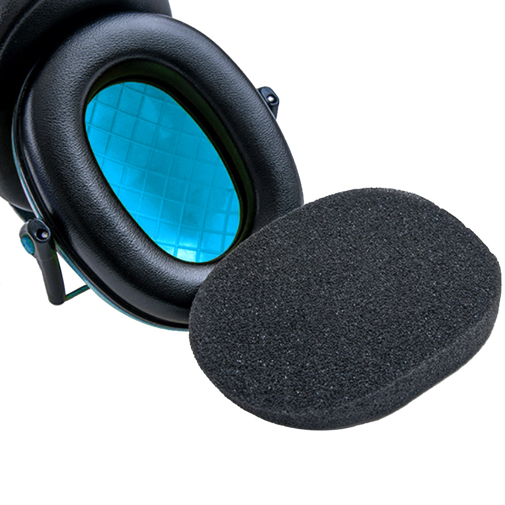 Sieger Tutup Telinga Earmuff Safety Sg 301 Review Harga Terkini Earplug Np354 Pelindung Penutup Kuping Kuning Vococal Kedap Suara Kebisingan Muffs Lipat Tidur Headset Tenaga Kerja