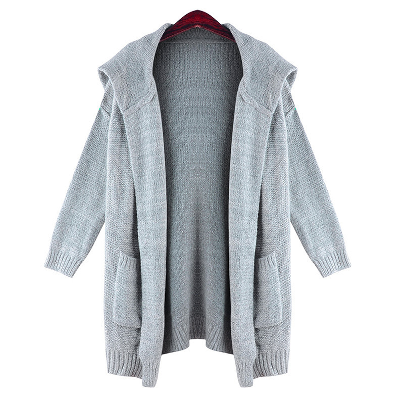 Free shipping and returns on Women's Grey Sweaters at desire-date.tk