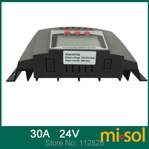 SCC-30D-24-5