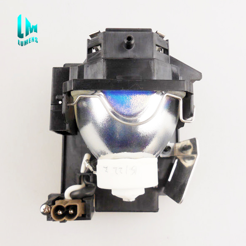 Good brightness For Hitachi CP-D10 CP-AW100N CP-DW10N ED-AW110N ED-D10N ED-D11N Projector bulb DT01091 High quality free shipping projector lamp dt01091 for hitachi cp d10 cp dw10n ed d10n ed d11n ed aw100n ed aw110n projector