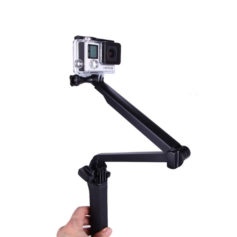 как крепить фотоаппарат на штатив выступит обращением