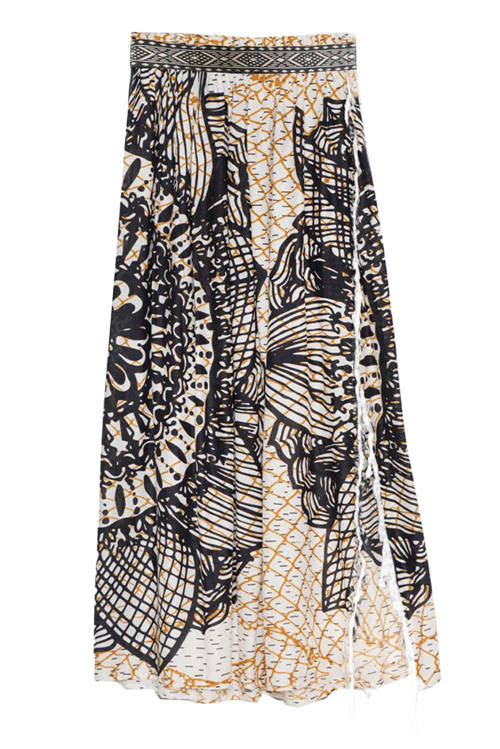 Fishnet-Mandala-Maxi-Skirt-LC420098-2-4