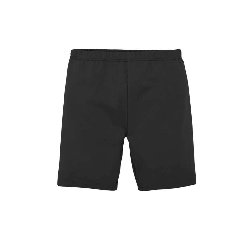 Shorts BOSSA NOVA for boys 301b-167 Kids Swimwear Baby clothing Pants Children clothes jakroo elt women s 1 2 cycling shorts quick dry breathable highly elastic cycling clothing bicycle equipment tsw belgian cushion